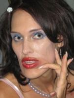 28_06tussi2005.jpg
