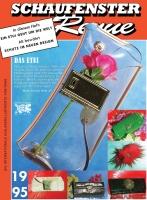 77_11revue1995heft72net.jpg