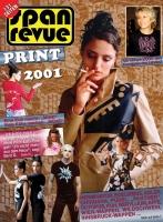 77_11revue2001heft72net.jpg