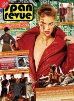 77_11revue2009heft72net.jpg